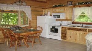 kitchen small log cabin kitchen designs country cabin kitchen