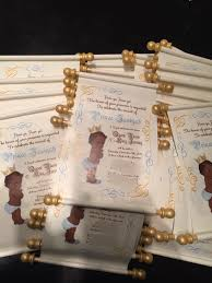 diy scroll invitations scroll baby shower invitations theruntime