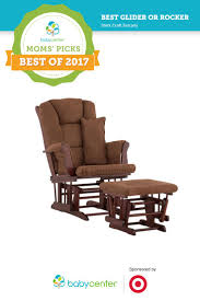 Best Chairs Inc Swivel Glider by 6821 Best Kids Furniture Images On Pinterest Gliders Kids