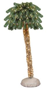 palm tree svg 25 unique christmas palm tree ideas on pinterest palm tree