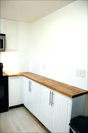 kitchen island cabinets base kitchen island cabinet base install kitchen island base cabinets