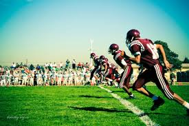 cool american football backgrounds group 66