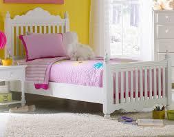 Bedroom Furniture Warrington Hillsdale Furniture Bar Stools Beds Dining Furniture At