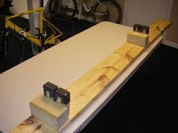 Wooden Bench Vise Plans by Ski Tuning Bench Plans Google Search House Pinterest Bench
