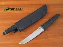 cold steel kitchen knives cold steel tanto lite knife 20t