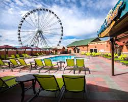 Map Of Pigeon Forge Tennessee by The Island In Pigeon Forge Photo Gallery