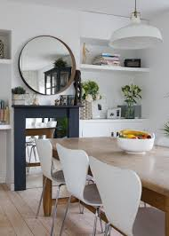 house tour a scandi inspired country modern uk victorian
