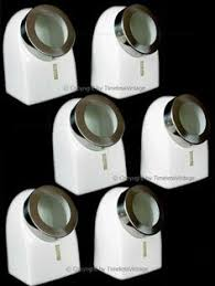 oggi kitchen canisters oggi ez grip handle 4 pc kitchen canister set kitchen canister