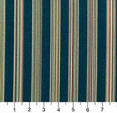 Pds Upholstery Pds 1357 A Ikat And Upholstery