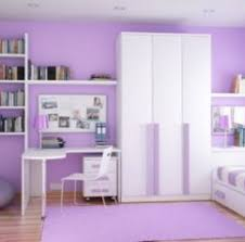 bedroom painting ideas home design wonderful white green wood glass unique design wall
