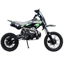 childrens motocross bikes for sale dirtbikes for kids and beginning riders