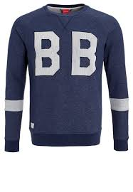 excellent qulity and lowest price björn borg men jumpers