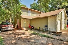cool house for sale cool shadow dr del valle tx 78617 house for sale mls 8246425