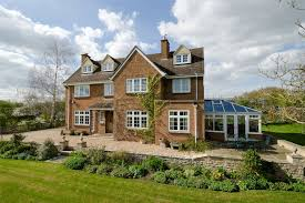 homes properties for sale in and around witney houses in