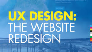 Design Site by Ux Design 1 How To Design A Website Site Audit Youtube