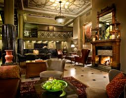 home design denver hotel hotels in denver co home design best hotels in