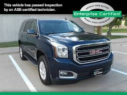 lexus dealer in des moines used gmc yukon for sale in des moines ia edmunds