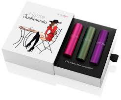 scentbird perfume subscription designer scents 14 95