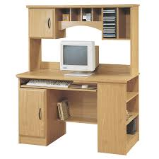 Cheap Computers Desk Cheap Computer Table Computer Table Pinterest Cheap