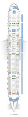plan siege a380 air seatguru seat map swiss boeing 777 300er 77w