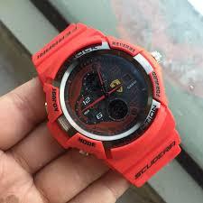 Jam Tangan G Shock gshock g shock baby gshock jam tangan malaysia watches s