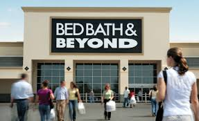 Bed Bath Beyond Boston Bed Bath U0026 Beyond Is Honoring The Military Community This Veterans
