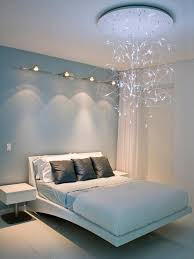 Light Bedroom Impressive Lights For Bedroom Innovative Ideas Houzz Home Designing
