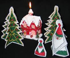 advanced embroidery designs free standing lace ornaments