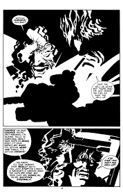 books gonzo page 5