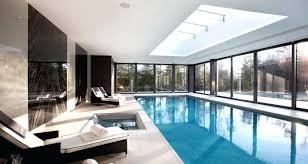 small indoor pools decoration small indoor pool