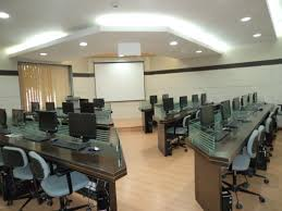 vallabh bhawan computer training centre ctc e daksh madhya pradesh