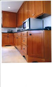 Kitchen Cabinets Richmond Va by Project Portfolio Kitchen Remodeling Kitchen Refacing