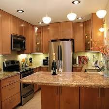 Fluorescent Kitchen Lighting Fixtures by Diy Kitchen Light Fixtures Part My Creative Days Home