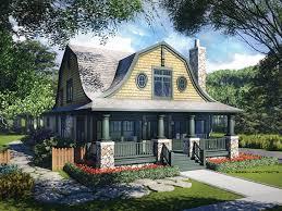 colonial home plans colonial home plans unique colonial house plans houseplans home