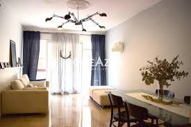 location chambre au mois location appartement 1 chambre meublée antibes centre ville
