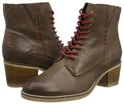 brown s boots sale joe browns s lismore island leather desert boots shoes jopa