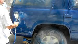 Interior Design Simple Car Interior Spray Paint Decor Modern On