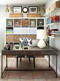 Home Office Desk Storage Office Desk Home Office Desk Storage Organization Solutions With