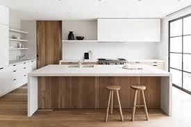 modern kitchen set amazing decoration wooden kitchen countertops
