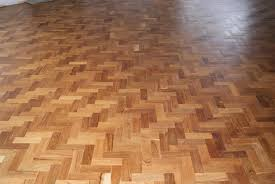 floor parquet floor tiles suppliers on floor intended for teak 3