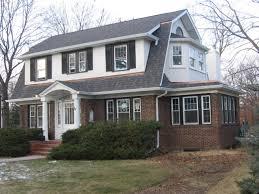 exterior house design sqft kerala style home d exterior design