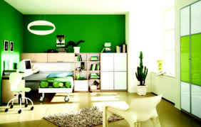 goodhomez com good home good life u2013 home design and decoration ideas