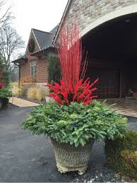 Winter Container Garden Ideas 18 Stunning Winter Container Garden Ideas Style Estate