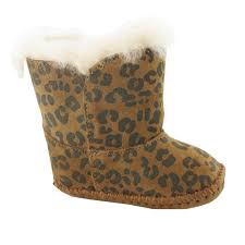 ugg shoes for sale buy baby ugg boots in baby shoes mount mercy