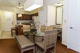 3 bedroom hotels in orlando floridays resort orlando 2018 room prices deals reviews expedia