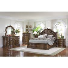 Carolina Bedroom Set Carolina Bedroom Global Furniture Kellen - Carolina bedroom set