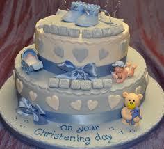baptism decorations ideas christening cake design by sarah