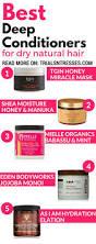 best 20 natural hair conditioner ideas on pinterest black