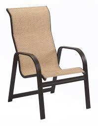 Heavy Duty Outdoor Folding Chairs Heavy Duty Folding Lawn Chairs Stunning Homestead Heated