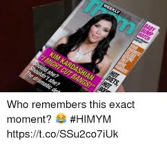 Baby Bump Meme - baby bump hot dramatic de who remembers this exact moment